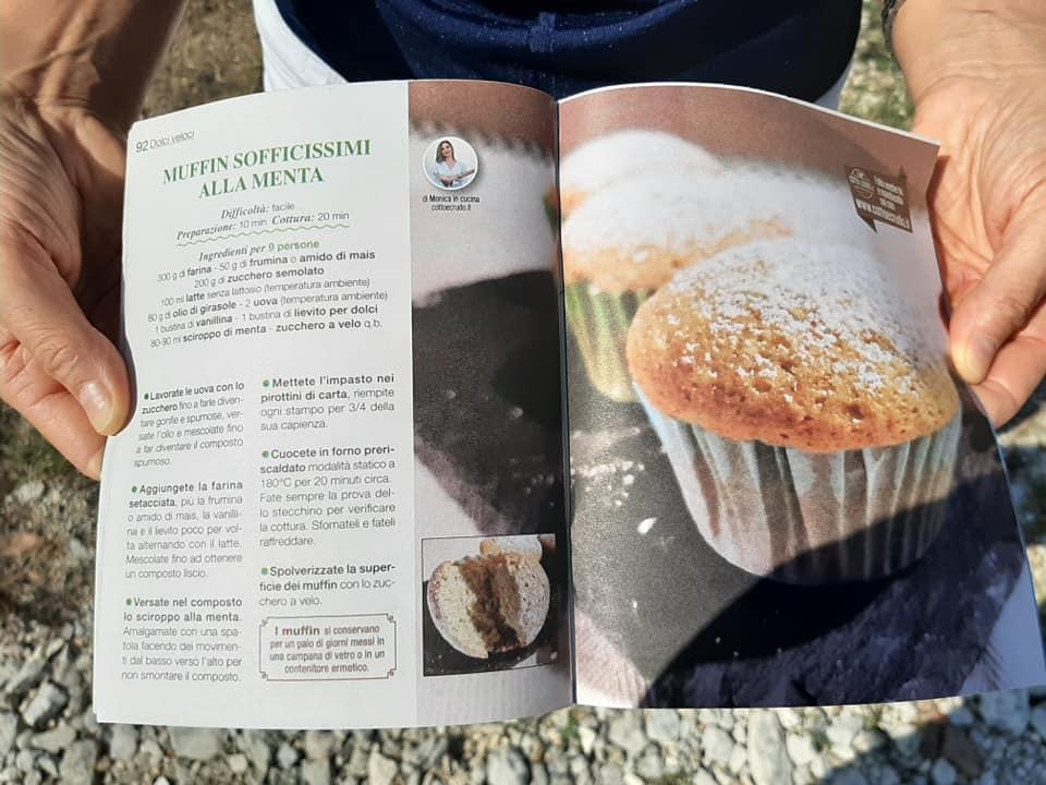 ricista muffin menta 2