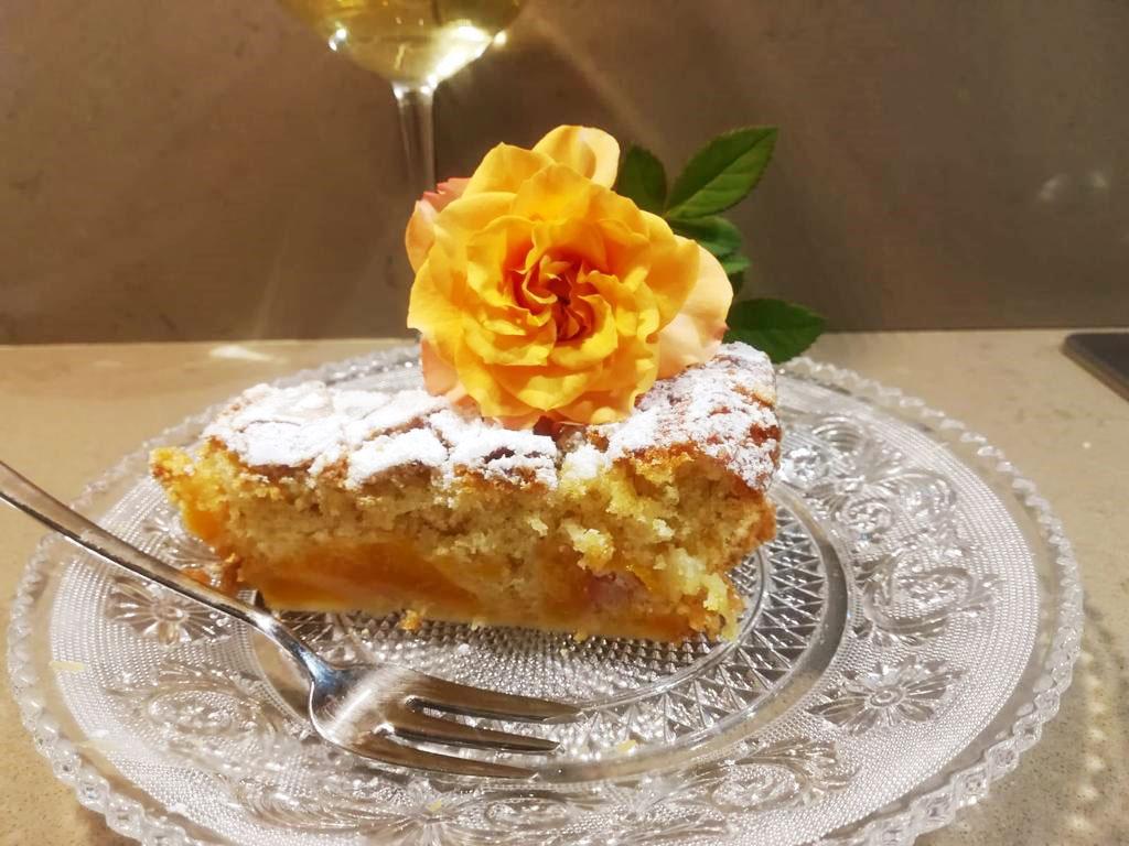 plumcakesofficiccimoconpesche1