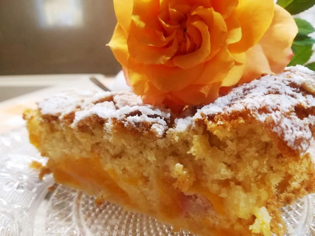 plumcakesofficiccimoconpesche3