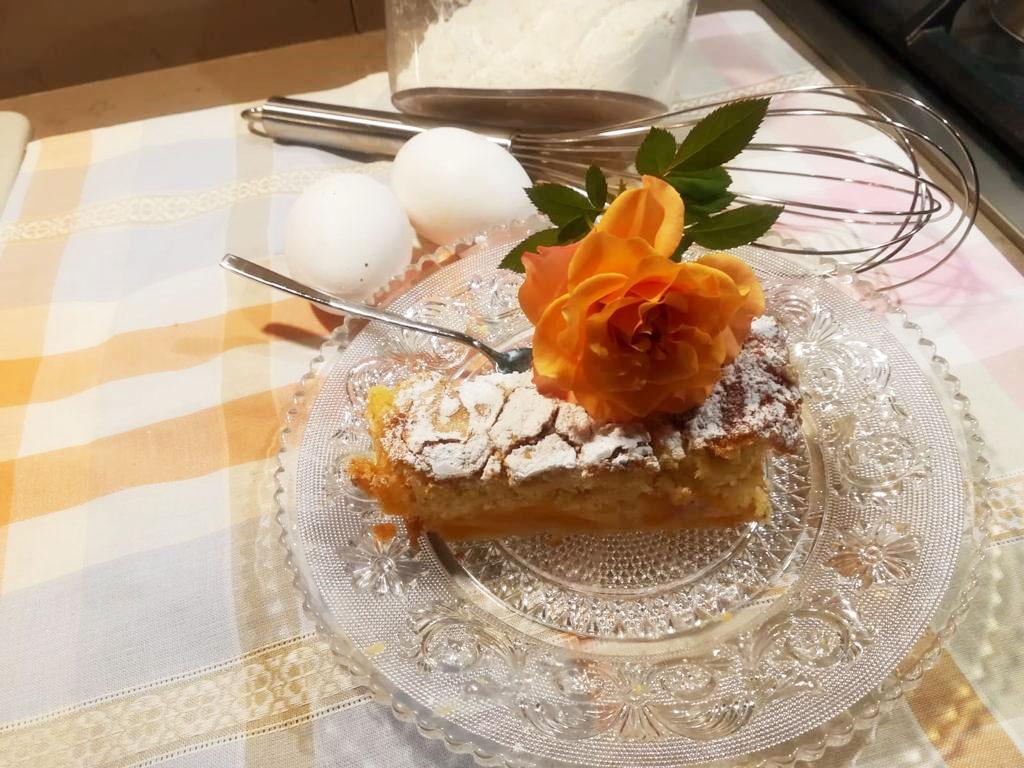 plumcakesofficiccimoconpesche4